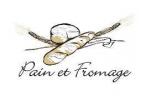 Pain et Fromage